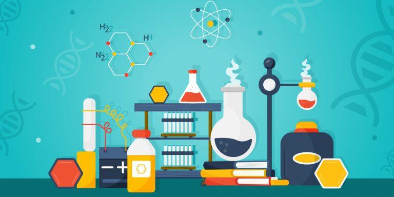 Antinükleer Antikor – Laboratuvar Tanı Bilimi – Laboratuvar Ödevleri – Lab Ödevleri – Kimya Mühendisliği – Kimya Ödev Yaptırma Ücretleri