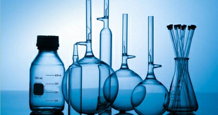 İyi Laboratuvar Uygulamaları – Laboratuvar Ödevleri – Lab Ödevleri – Kimya Mühendisliği – Elektrik Mühendisliği Ödev Yaptırma – Kimya Ödev Yaptırma Ücretleri