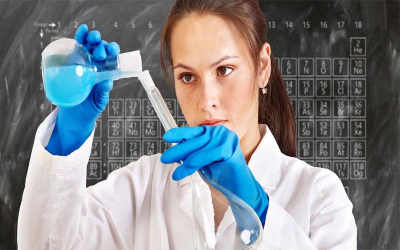 HLA – Laboratuvar Tanı Bilimi – Laboratuvar Ödevleri – Lab Ödevleri – Kimya Mühendisliği – Kimya Ödev Yaptırma Ücretleri