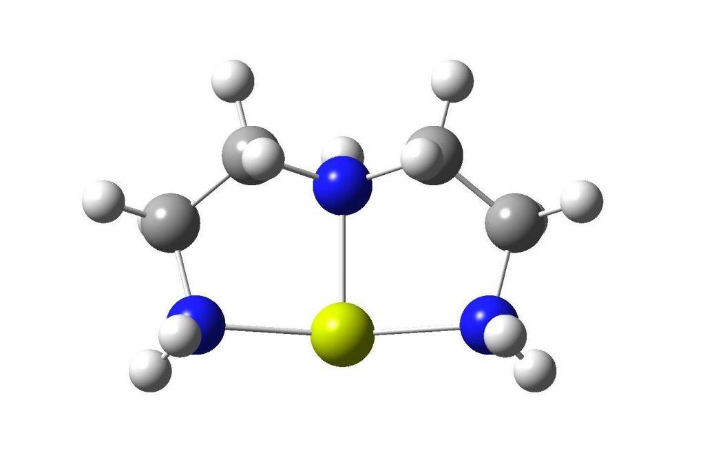 Sözde Durağan Fazlar Olarak IL-Bazlı Sürfaktanlar – Ayırma Teknolojisi – Katı Sıvı Ayırma Teknolojisi – Kimya Mühendisliği – Ayırma Teknolojisi Ödevleri – Kimya Mühendisliği Ödev Yaptırma – Kimya Ödev Yaptırma Ücretleri