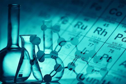 Deneysel Parametrelerin Seçimi – Biyokimya ve Moleküler Biyolojide Laboratuvar Teknikleri – Laboratuvar Ödevleri – Lab Ödevleri – Kimya Mühendisliği – Kimya Ödev Yaptırma Ücretleri