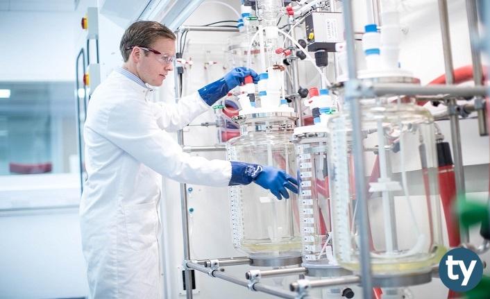 Mikroorganizmaların Mikroskobik Morfolojisi – Laboratuvar Ödevleri –Tez danışmanlığı – Lab Ödevleri – Kimya Mühendisliği – Elektrik Mühendisliği Ödev Yaptırma – Kimya Ödev Yaptırma Ücretleri