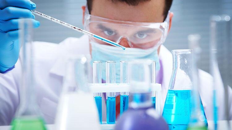 Kültür Ortamının Depolanması – Laboratuvar Tanı Bilimi – Laboratuvar Ödevleri – Lab Ödevleri – Kimya Mühendisliği – Kimya Ödev Yaptırma Ücretleri