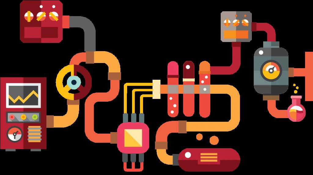 Otomatik Görüntü Bölümleme – Laboratuvar Tanı Bilimi – Laboratuvar Ödevleri – Lab Ödevleri – Kimya Mühendisliği – Kimya Ödev Yaptırma Ücretleri