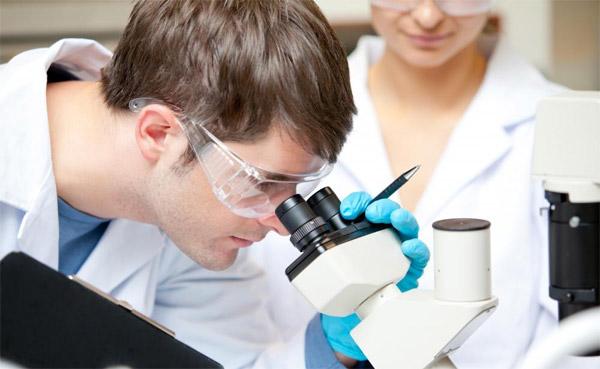 Bakteriyolojide Mikroskopi – Laboratuvar Tanı Bilimi – Laboratuvar Ödevleri – Lab Ödevleri – Kimya Mühendisliği – Kimya Ödev Yaptırma Ücretleri