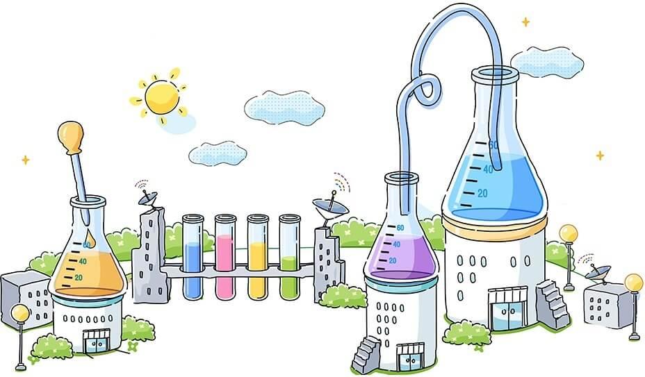 Sakaritlerin Ayrılması – Biyokimya ve Moleküler Biyolojide Laboratuvar Teknikleri – Laboratuvar Ödevleri – Lab Ödevleri – Kimya Mühendisliği – Kimya Ödev Yaptırma Ücretleri