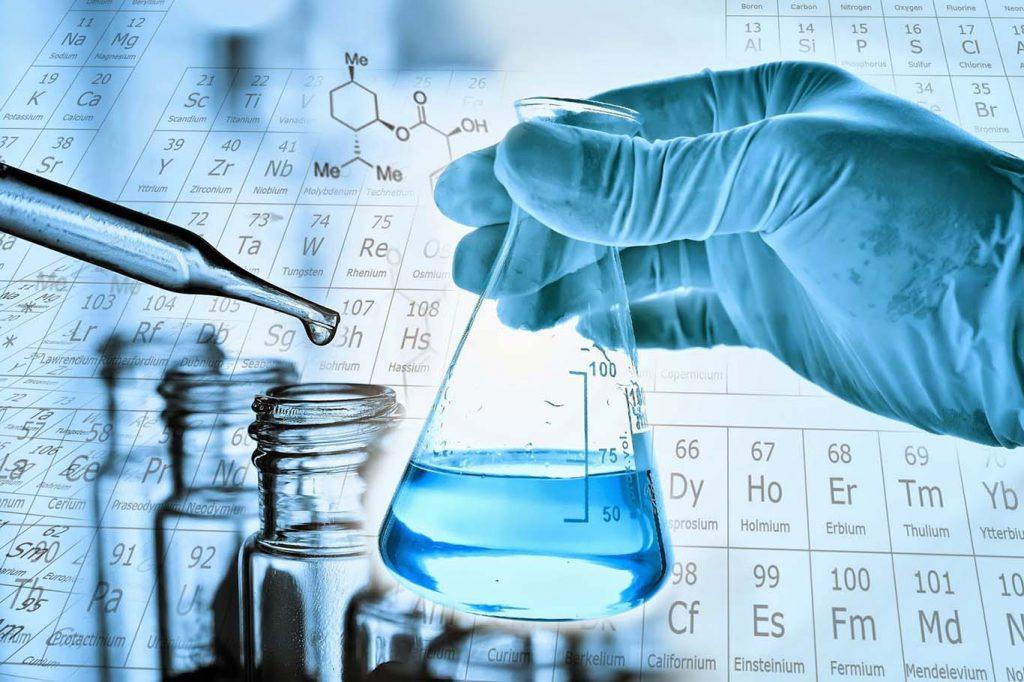 Alkaloidler – Farmasötik Analiz İçin Kapiller Elektroforez Yöntemleri – Ayırma Teknolojisi –FARMASÖTİK ANALİZ – Kimya Mühendisliği – Ayırma Teknolojisi Ödevleri – Kimya Mühendisliği Ödev Yaptırma – Kimya Ödev Yaptırma Ücretleri