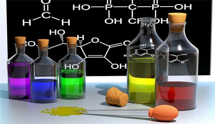 Karşı Akım Kromatografisinde (CCC) IL'ler – Ayırma Teknolojisi – Katı Sıvı Ayırma Teknolojisi – Kimya Mühendisliği – Ayırma Teknolojisi Ödevleri – Kimya Mühendisliği Ödev Yaptırma – Kimya Ödev Yaptırma Ücretleri