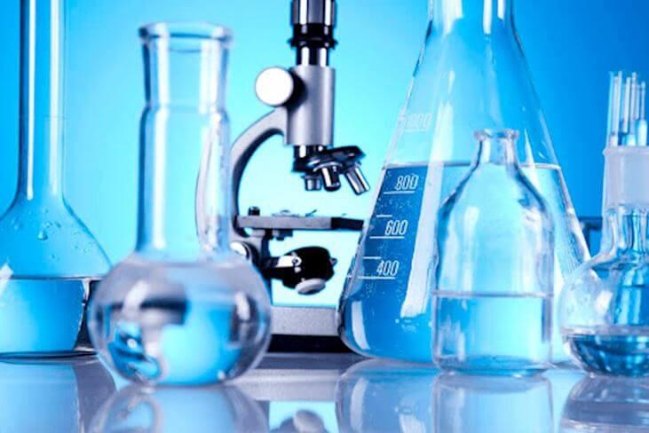 Temel Mikroskop Tasarımı – Laboratuvar Tanı Bilimi – Laboratuvar Ödevleri – Lab Ödevleri – Kimya Mühendisliği – Kimya Ödev Yaptırma Ücretleri