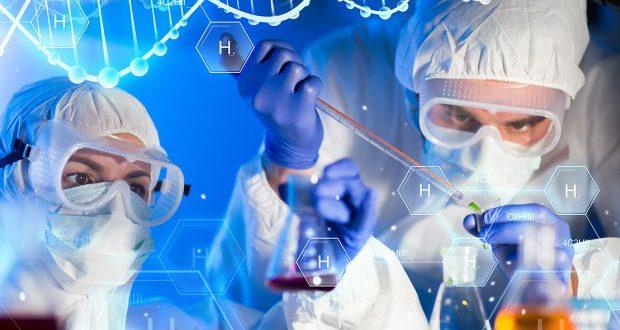 İzolasyon, Ölçek Arttırma ve Geri Dönüşüm Stratejileri – Ayırma Teknolojisi – Katı Sıvı Ayırma Teknolojisi – Kimya Mühendisliği – Ayırma Teknolojisi Ödevleri – Kimya Mühendisliği Ödev Yaptırma – Kimya Ödev Yaptırma Ücretleri