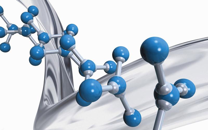 Hücre Dışı Maddeler – Laboratuvar Tanı Bilimi – Laboratuvar Ödevleri – Lab Ödevleri – Kimya Mühendisliği – Kimya Ödev Yaptırma Ücretleri