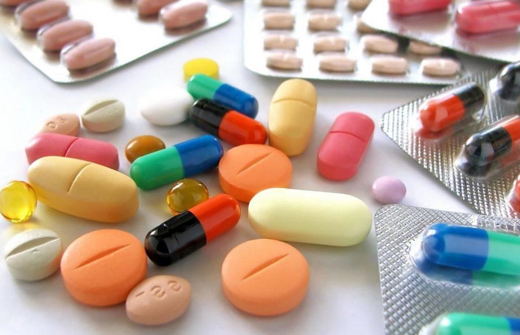 Enterik Patojenler – Laboratuvar Ödevleri –Tez danışmanlığı – Lab Ödevleri – Kimya Mühendisliği – Elektrik Mühendisliği Ödev Yaptırma – Kimya Ödev Yaptırma Ücretleri