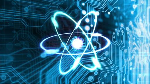 Enzim Histokimyası – Laboratuvar Tanı Bilimi – Laboratuvar Ödevleri – Lab Ödevleri – Kimya Mühendisliği – Kimya Ödev Yaptırma Ücretleri