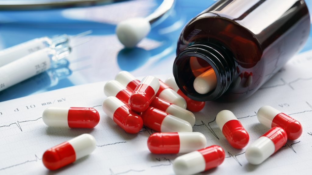 Kortikosteroih – Biyokimya ve Moleküler Biyolojide Laboratuvar Teknikleri – Laboratuvar Ödevleri – Lab Ödevleri – Kimya Mühendisliği – Kimya Ödev Yaptırma Ücretleri