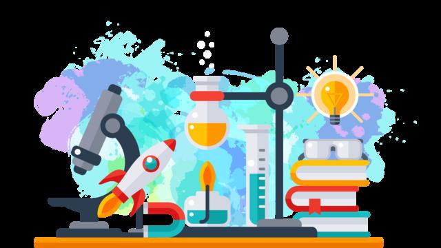 Işık Mikroskobu – Laboratuvar Tanı Bilimi – Laboratuvar Ödevleri – Lab Ödevleri – Kimya Mühendisliği – Kimya Ödev Yaptırma Ücretleri