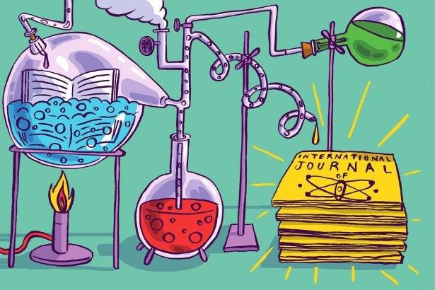 Hidroliz Probları – Laboratuvar Tanı Bilimi – Laboratuvar Ödevleri – Lab Ödevleri – Kimya Mühendisliği – Kimya Ödev Yaptırma Ücretleri