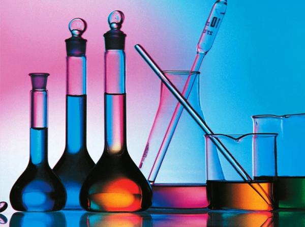 Quantal Mikrobiyoloji – Laboratuvar Tanı Bilimi – Laboratuvar Ödevleri – Lab Ödevleri – Kimya Mühendisliği – Kimya Ödev Yaptırma Ücretleri