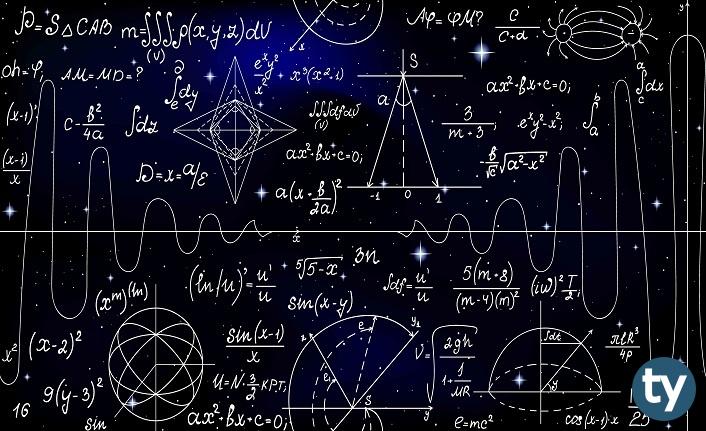 Serum Hastalığı – Laboratuvar Tanı Bilimi – Laboratuvar Ödevleri – Lab Ödevleri – Kimya Mühendisliği – Kimya Ödev Yaptırma Ücretleri