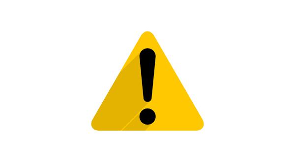 Ön Tehlike Analizi – İş Sağlığı ve Güvenliği – İş Sağlığı ve Güvenliği Ödevleri – İş Sağlığı ve Güvenliği Tez Yaptırma – İSG – İş Sağlığı ve Güvenliği Tez Yaptırma Ücretleri