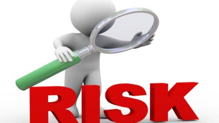 Ekolojik Risk – İş Sağlığı ve Güvenliği – İş Sağlığı ve Güvenliği Ödevleri – İş Sağlığı ve Güvenliği Tez Yaptırma – İSG – İş Sağlığı ve Güvenliği Tez Yaptırma Ücretleri